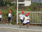 画像006家族の写真 001マラソン・m.jpg