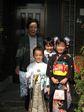 画像006家族の写真 023祖母と.jpg