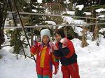 画像006家族の写真 088雪.jpg