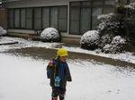 画像006家族の写真 101雪1.jpg