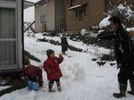 画像006家族の写真 106雪合戦.jpg