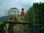 画像006家族の写真 520公園.jpg