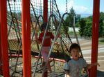 画像006家族の写真 547公園2.jpg