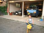 画像006家族の写真 607自転車.jpg