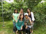 IMG_057柿木さま.JPG